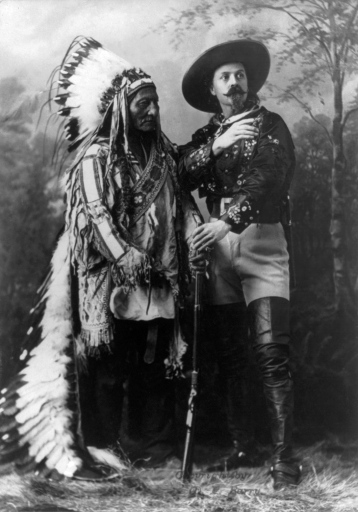 sitting-bull-and-buffalo-bill